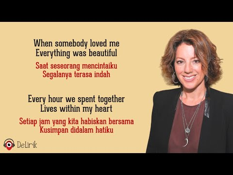 when-she-loved-me---sarah-mclachlan-[ost.-toy-story-2]-(lyrics-video-dan-terjemahan)