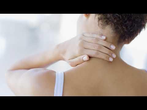 Болит спина от поднятия тяжести как лечить