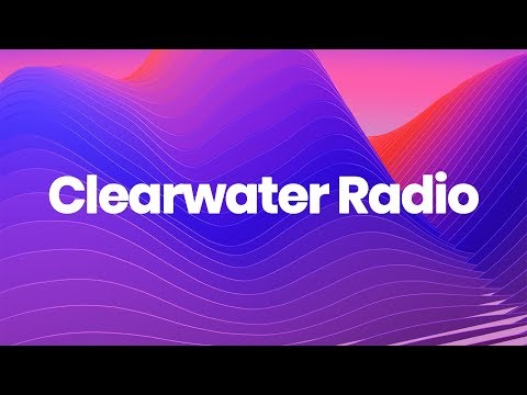 Clearwater Radio