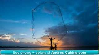 Real Estate Property For Sale on Andros Island in the Bahamas