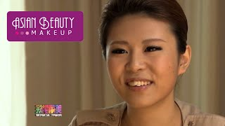 Beauty Academy - S01 E09 - Part 3 - Wu Xiaoxi Restrospective Thumbnail