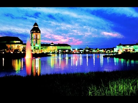 Condos for sale World Golf Village Saint Augustine Florida - Pavel Martynenko, Realtor 904-859-5002