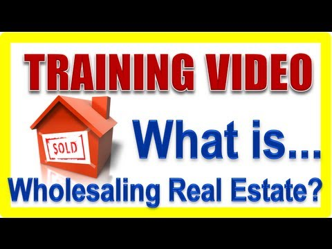 Can You Wholesale Real Estate In Los Angeles?