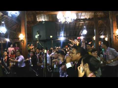 Rental karaoke, organ tunggal Jakarta, Tangerang, Depok, Bekasi, Bogor
