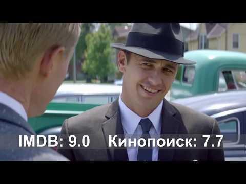 Благотворительный фонд Русская береза