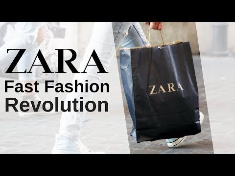 Radzka 🌸 TRENDY ss 2020 🌸🌸🌸 from YouTube · Duration:  42 minutes 1 seconds