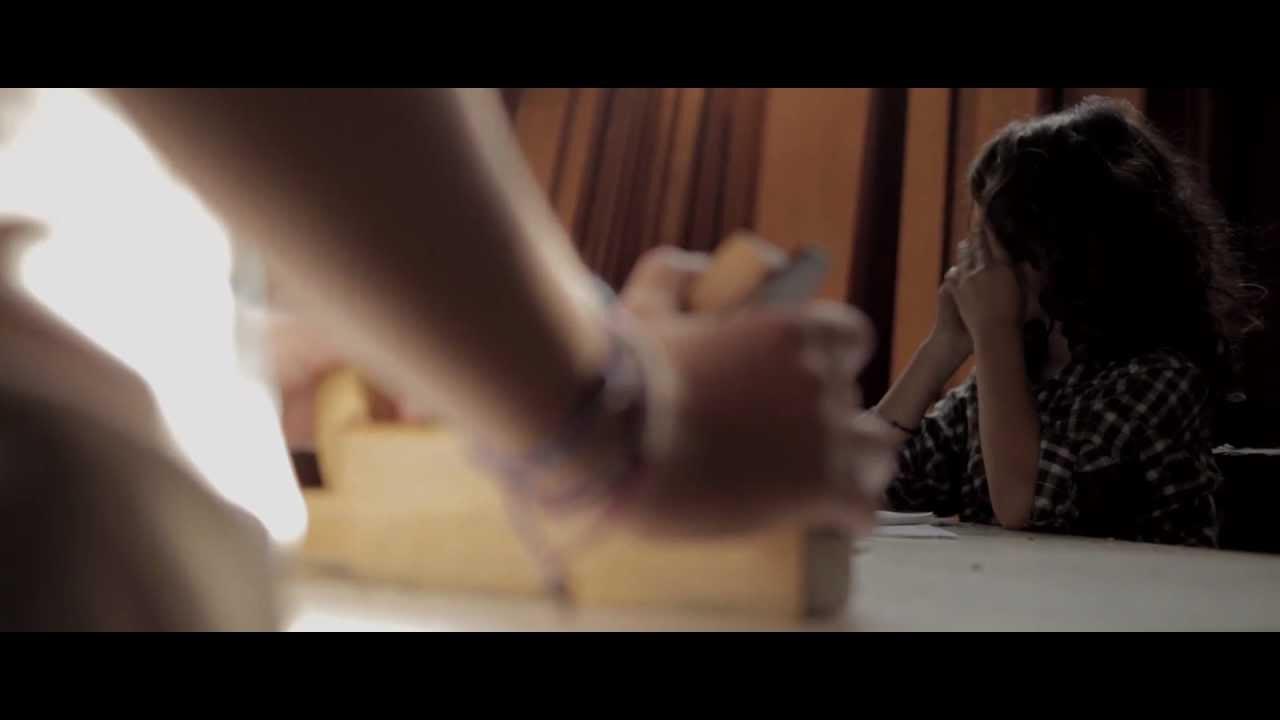 XXX λεσβιον βίντεο
