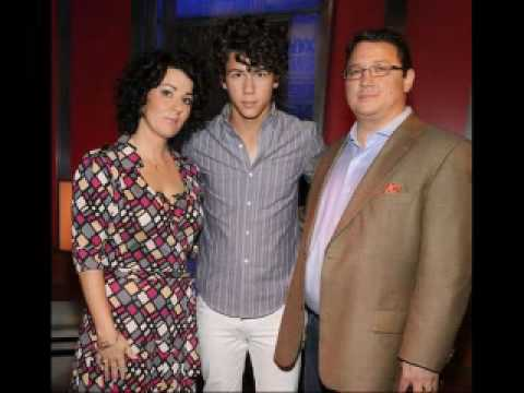 Lovebug- Jonas Brothers- Happy Anniversery Kevin J...