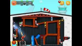 dude perfect 2 walkthrough level 31
