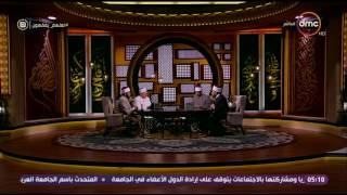 الأئمة الأربعة يشرحون معنى الصلاة  - لعلهم يفقهون