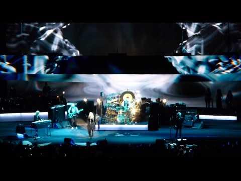 Fleetwood Mac - Seven Wonders - Auburn Hills, MI - 10.22.14