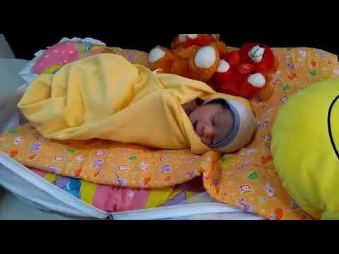 1 hours old new born baby.jimit..