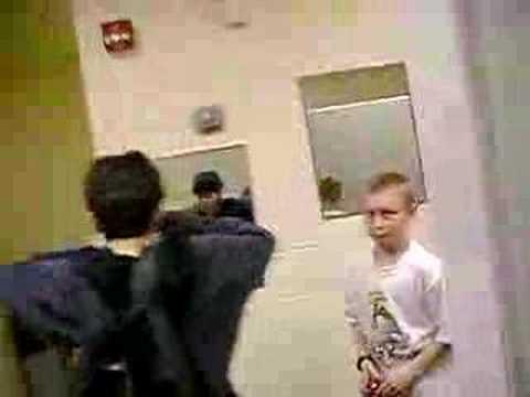 Spycam Toilet Gay 02
