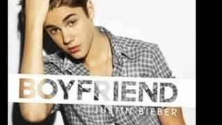 Boyfriend (flute)