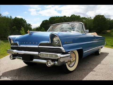 Roy Hamilton  Dont Let Go 1957 Stereo Version