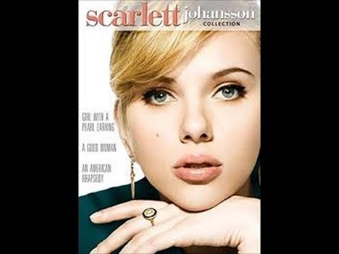 Scarlet Johansson - He's Just Not That Into You 2009