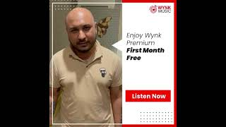Play Sach Keh Raha Hai on Wynk Music App! | BPraak