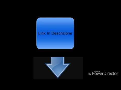 retrovision puzzle [Free download]