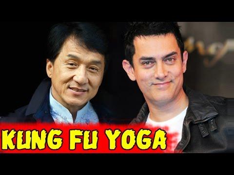 kung fu yoga download in hindi