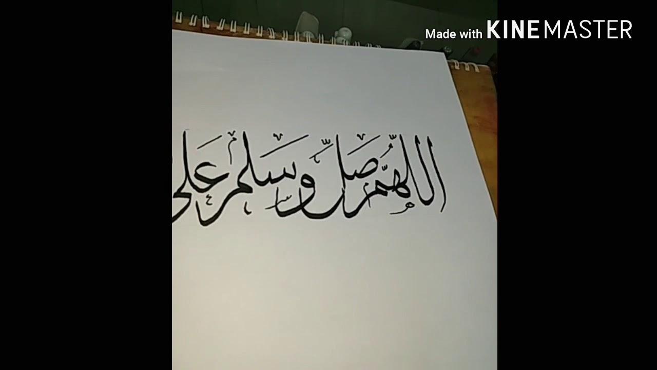 دلال عبدالله Di Twitter ص ــــــل 3