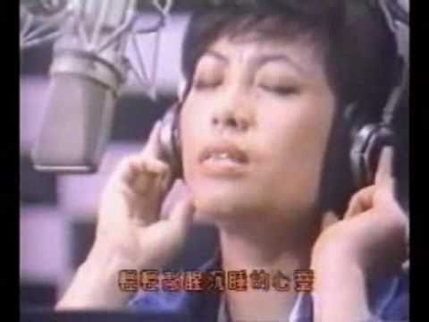 Chinese Song- 明天会更好 (tommorow will be better)