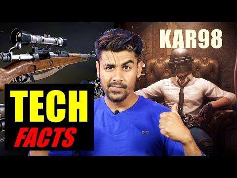 Kar98 Ka Kaala Sach - Technology Facts   Samsung Galaxy S10 1Tb  