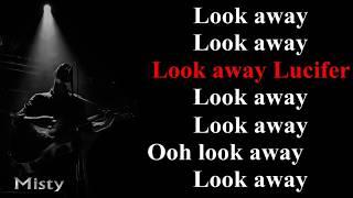 Madrugada   Look away Lucifer lyrics