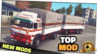 "[""BEAST"", ""Simulators"", ""Review"", ""Euro Truck Simulator 2"", ""ets2"", ""ets2 mods"", ""ets2 top mods"", ""ets2 best mods"", ""ets2 trucks"", ""ets2 best trucks"", ""ets2 best truck mods"", ""ets2 top trucks"", ""euro truck simulator 2 mods"", ""Magirus Deutz"", ""ets2 Magirus Deutz"", ""Magirus Deutz 19/22D"", ""Magirus Deutz 19/22D TE (Transeuropa) Series"", ""Magirus-Deutz Transeuropa"", ""mod"", ""new mod"", ""new mods"", ""mods"", ""top mods"", ""mods review""]"