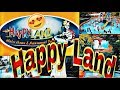 Download Water theme & amusement park, Trivandrum|Happy land