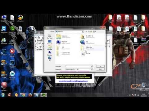 Forumexe Qnex61 İnjektörün