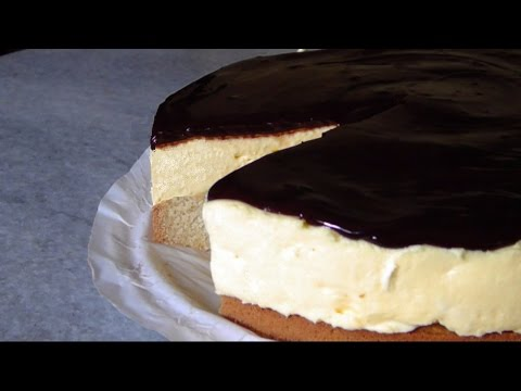 Gluten Free Banana Coconut Cream Pie from YouTube · Duration:  27 minutes 3 seconds