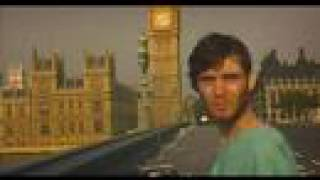 28 Days Later Soundtrack - The End by John Murphy mp3