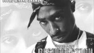 Download 2Pac - Where Will I Be (OG & Unreleased)