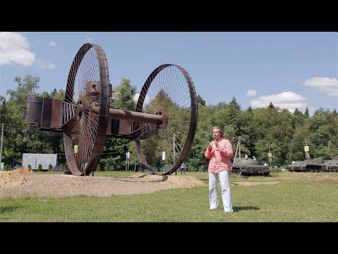 Дмитровский район, Московская область | Выходные на колесах