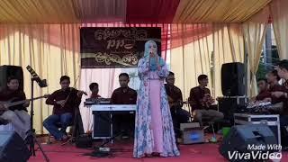 Ya ward _Siti Mahjuroh Gambus modern