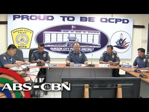 Imbestigasyon sa QC prosecutor ambush, tututukang maigi: NCRPO chief
