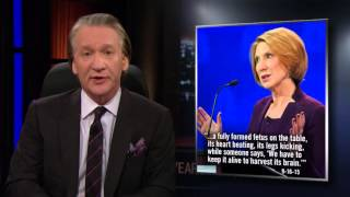 real time with bill maher new rule lies are the new truth hbo