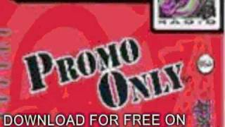 clockwise - Lay Her Down (Clean Version) - Promo Only Modern