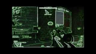 SemplSkill Black Ops II ХАРДКОР И НАРКОМАНИЯ:D