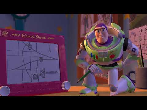 toy-story-2---trailer