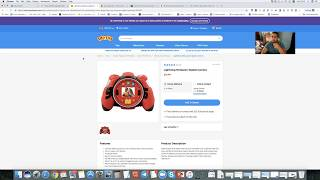 Онлайн Арбитраж Через Amazon FBA? Как Это Работает? Полное Объяснение
