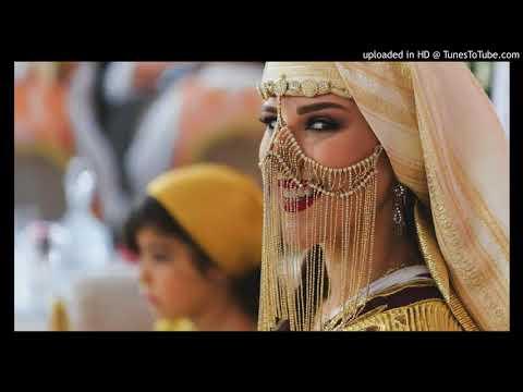 ربوخ تونسي روعة | اعراس 2018 - Rbou5 tounsi w jaw a3ras