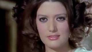 جميلات مصر