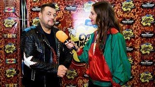 Супердискотека 90-х Санкт-Петербург 02.12.17 — Репортаж | Radio Record