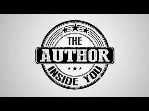 Target Other Authors Who Write in Your Genre