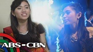 Tapatan Ni Tunying High School JS Prom
