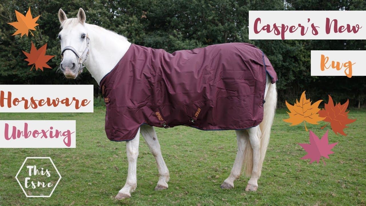 casper-s-new-rug-horseware-amigo-hero-acy-plus-unboxing-this-esme