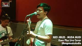 Download lagu Neo Jibles - Muda-Mudi (Koes Plus)