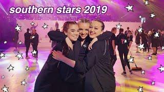 southern stars 2019 vlog