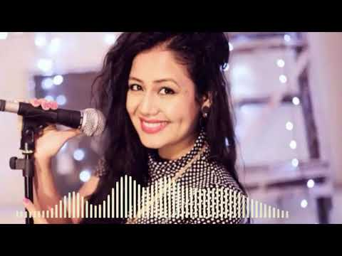 New Hindi Sad Music Ringtone 2018|#Punjabi#Ringtones|Love Ringtones|Best Ringtones|Latest Ringtones|